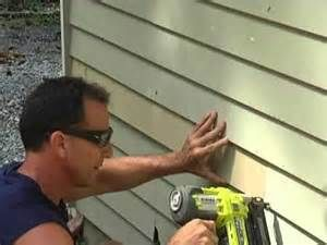 Boyd Construction Co Inc does siding repair in the greater Washington DC area http://www.boydconstructionco.com/whats-new/when-and-how-to-replace-rotten-hardboard-siding-on-your-home