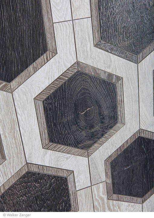 172 Best Faux Bois Images On Pinterest Wood Grain