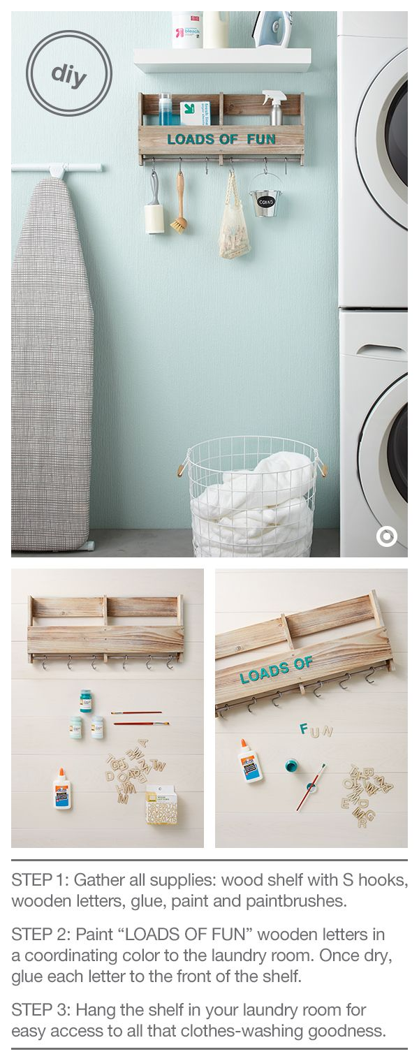 54 best Housecleaning images on Pinterest | Kitchens, Armoire and ...