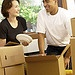 Empire Moving and Storage (Toronto moving company) provides best packing services for its customers