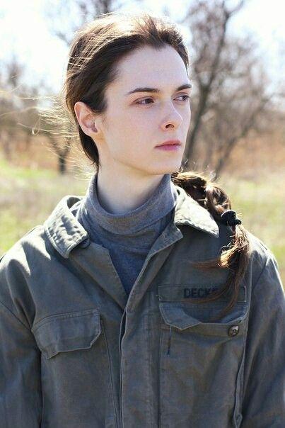 225 best Vadim Shatilov images on Pinterest | Character ... Vadim Shatilov