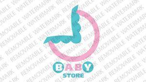 Family Array Logo Templates by Logann