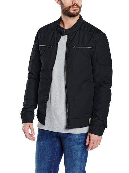 Jack & Jones Giacca su Amazon BuyVIP