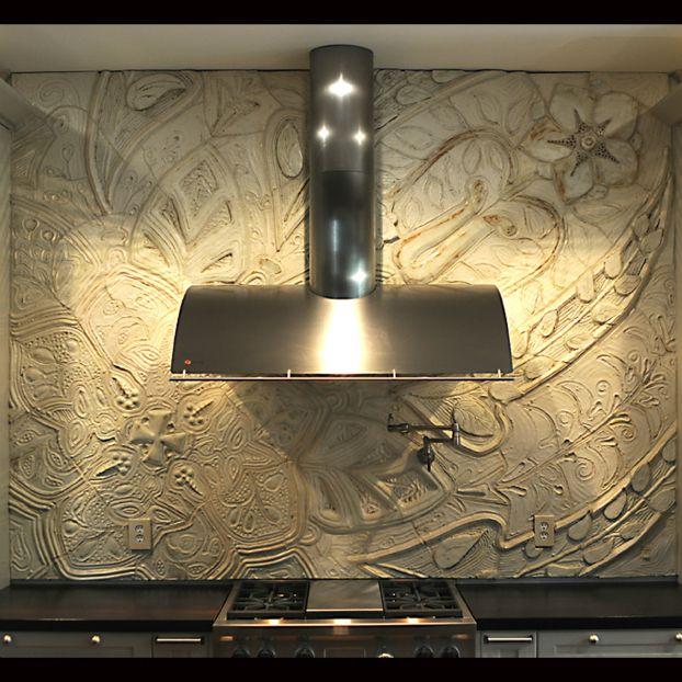 Kitchen Sink Backsplash Ideas 106 best backsplash ideas images on pinterest | backsplash ideas