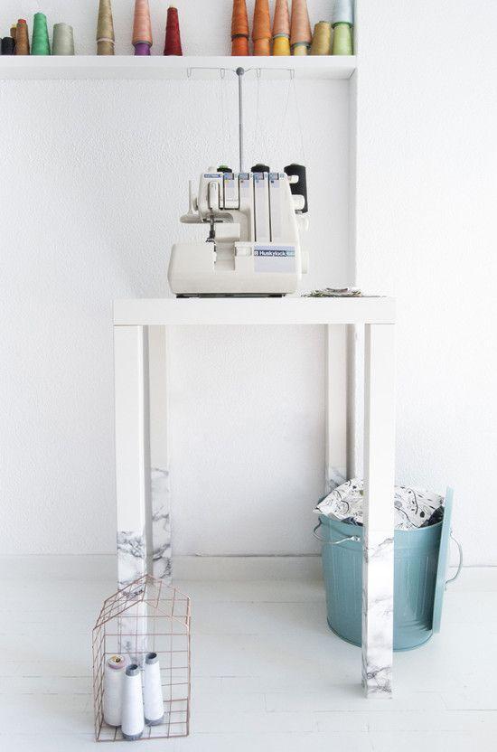 704 Best DIY Furniture Finishes Images On Pinterest