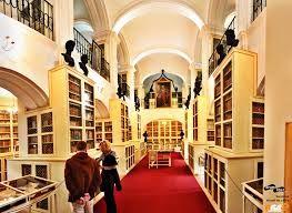 Audioghid &Traducere Simultana: Sisteme audioghid performante furnizate biblioteci...