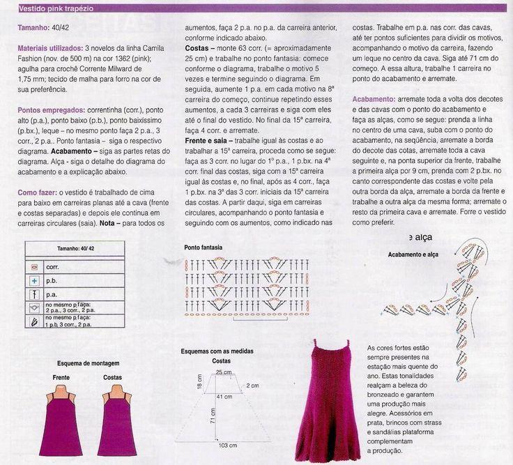 pink+openwork+sundress+pat.jpg (900×816)