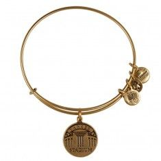19 Best Cuban Charms For Pandora And Chamilia Images On