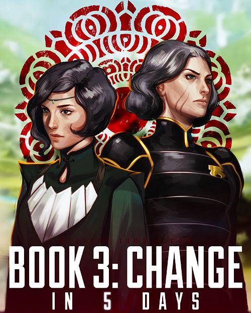 221 Best Avatar Legend Of Korra Images On Pinterest: 151 Best Images About Avatar: The Legend Of Korra On