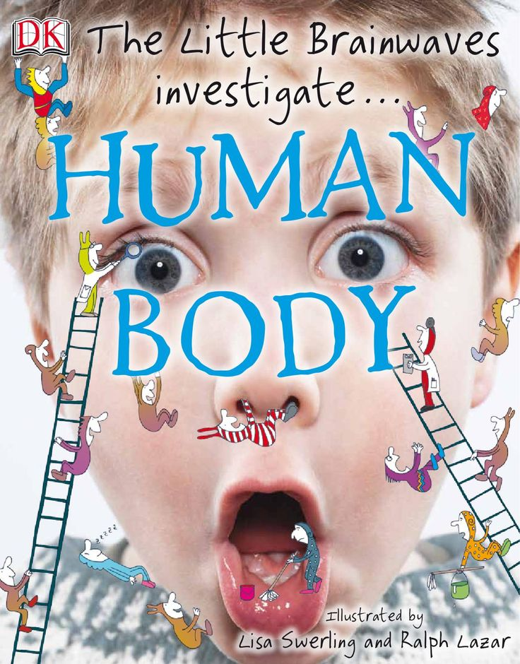 88 best ED: Human Body/Anatomy/physiology images on Pinterest ...