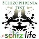 Schizophrenia Test