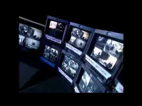 ▶ The Human Zoo - Episode 1 Brief Encounters 1-5.flv - YouTube Philip Zimbardo (mensentuin)