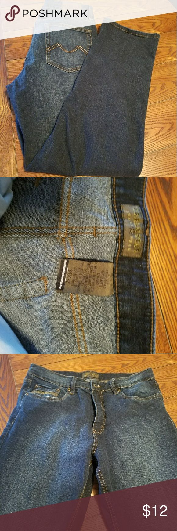 Like New Urban Star Jeans Like new condition urban star Jeans
