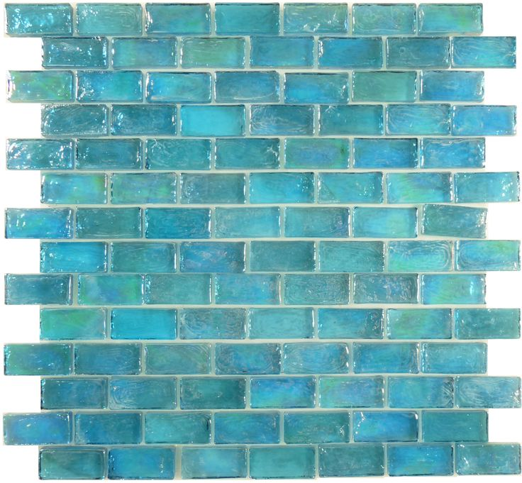 25 Best Ideas About Aqua Glass On Pinterest Teal