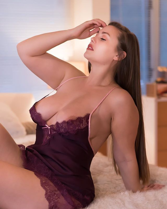 tanya memme nude photographs