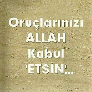 Takip edelim...arkadaslarinizi davet edelim.. @allah_aski_baskadir @allah_aski_baskadir  #turkiye #allah #islam #mevlana #love #ask #istanbul #malatya #izmir #bursa #ankara #ask #sevgi #dua #kul #sahur #iftar #adana #zengin #fakir #dirilis #rize #samsun #ordu #gaziantep #olum #cehennem #komik #sivas #mizah #komedi http://turkrazzi.com/ipost/1525612799610634375/?code=BUsEMIZlMCH