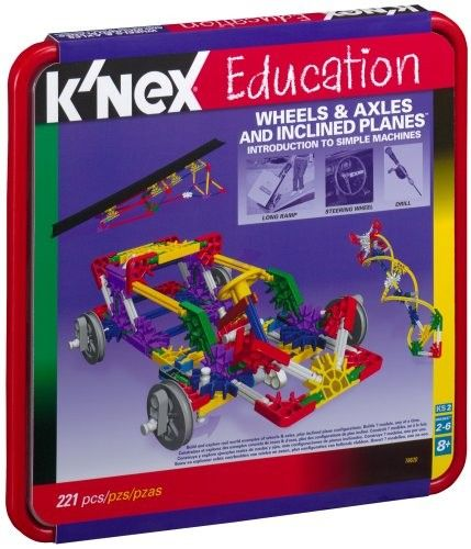 Intro+to+Simple+Machines:+Wheels,+Axels+and+Inclined+Planes+on+www.amightygirl.com