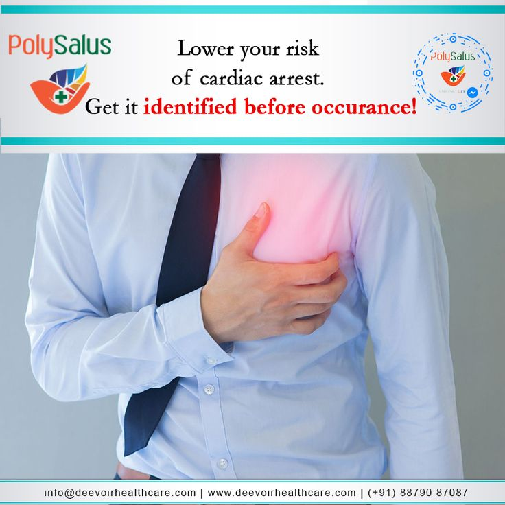 Stay fit, healthy & hearty with expert #healthcare #providers. #Polysalus