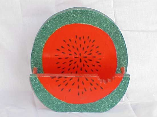 paper plate holders | watermelon plate holder holds standard paper plates $ 14 99 order & 37 best Paper Plate Holders images on Pinterest | Paper plates ...