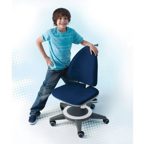 Office Chair For Kids top 25+ best kids desk chairs ideas on pinterest | childrens