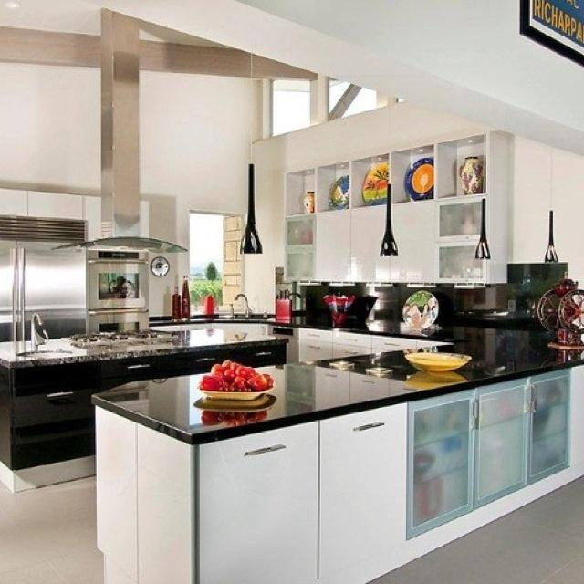 European Kitchen Design Pictures: 34 Best European Kitchen Design Images On Pinterest