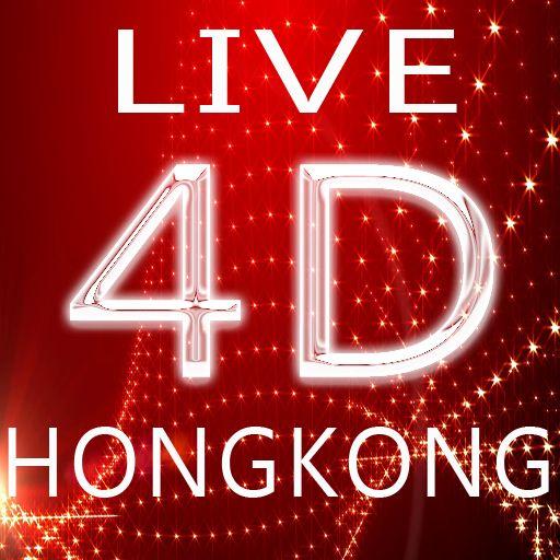 LIVE DRAW HONGKONG   LIVE DRAW HONGKONG