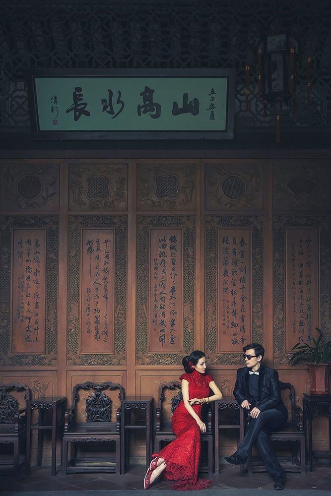 THE 2014 BEST OF THE BEST DESTINATION WEDDING PHOTOS | by Zabrina Deng of Jeza Photography