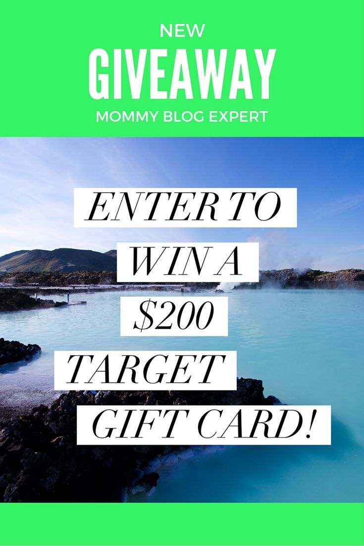 Mommy Blog Expert Isaiah Mustafa Spice Boys Videos: 3480 Best Images About Blog Giveaway Group On Pinterest