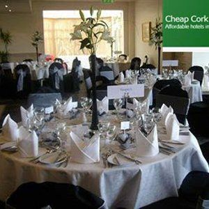 Visit our site http://www.cheapcorkhotels.com/ for more information on Cheap Cork Hotels.Cork Hotels offers a choice of dining options; top quality gourmet dishes with a wide selection of fine wines in the award-winning Zings Restaurant, or afternoon tea, lunch or light bites to snack on while looking out on the magnificent gardens in the Garden Room. Not only it provides great service and accommodation to both its business and leisure customers, but also facilitates cab services.