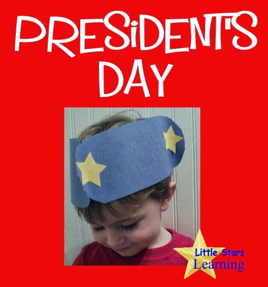 presidents day preschool crafts president s day preschool hat craft president s day 847