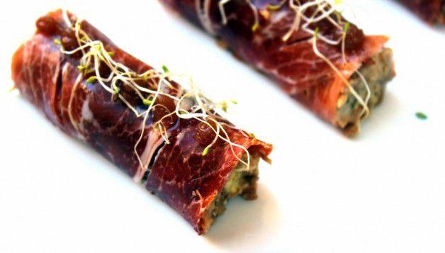Rollitos-de-jamón-para-la-Cena-de-Nochevieja-1-628x357