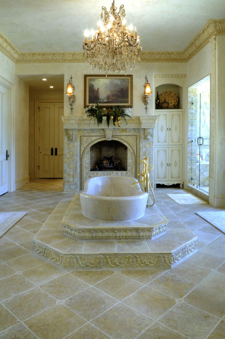 18 best encore - ceramica images on pinterest | hand made, hue and