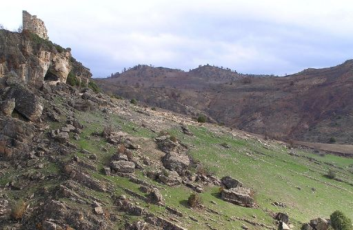 Paleoaprende: Nuevos trabajos de campo en la Cueva de Los Casares (Guadalajara, España)