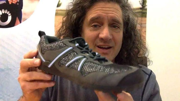 いいね!113件、コメント8件 ― Xero Shoesさん(@xeroshoes)のInstagramアカウント: 「Want to WIN a pair of the new TerraFlex? Have a question about the shoe? Find out all the answers…」