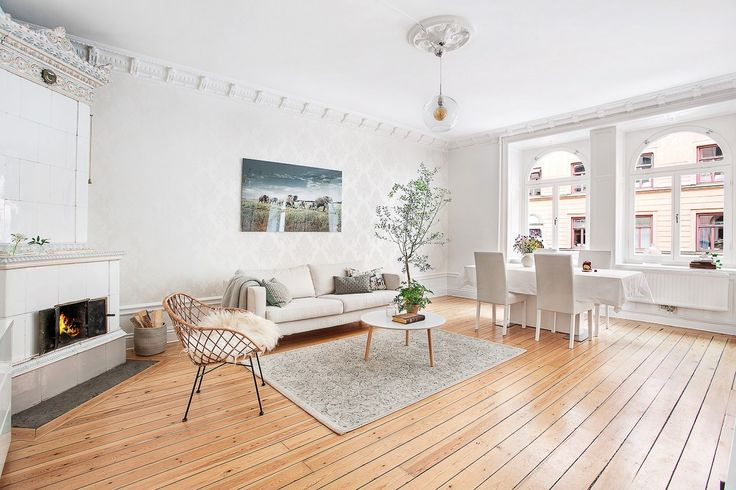 Upplandsgatan 79, ½tr, Vasastan - Odenplan, Stockholm - Fastighetsförmedlingen för dig som ska byta bostad
