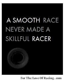 25+ best Race quotes on Pinterest | Barrel racing sayings, Barrel ...