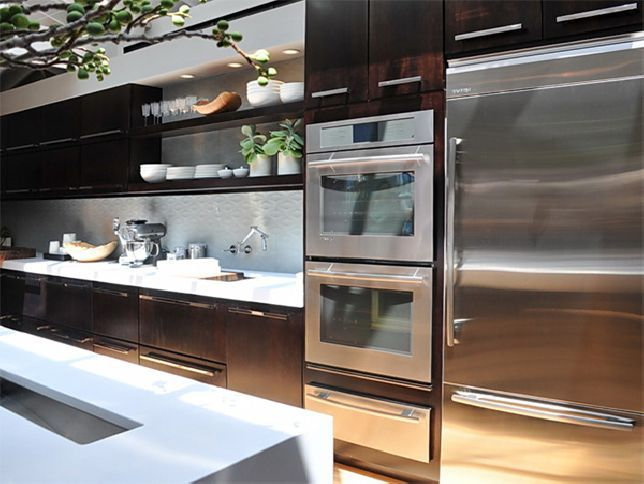 Gallery Of Jeff Lewis Design Ideas Jeff Lewis Designs Kitchens With Jeff  Lewis Paint
