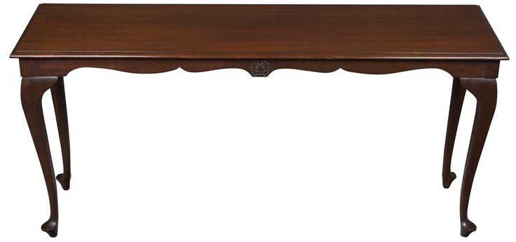 best 25 long sofa table ideas on pinterest diy sofa