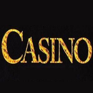 10best online casino casino de genting online