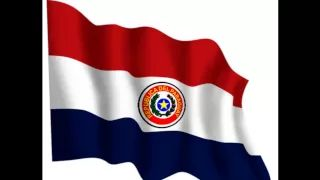 polkas y guaranias paraguayas - YouTube