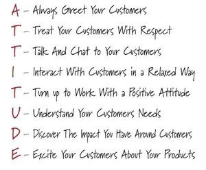 Good Customer Service Can Do Wonders For Your Business It Increase S Repeat