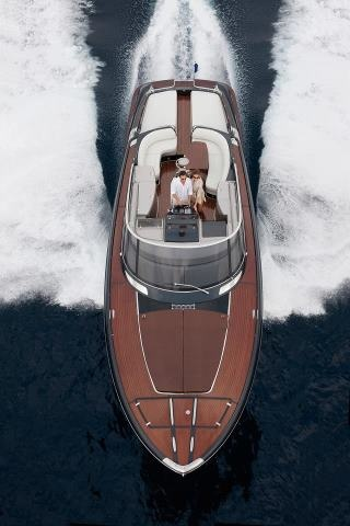 Nice Boat! | Justearnmoneyonline.com
