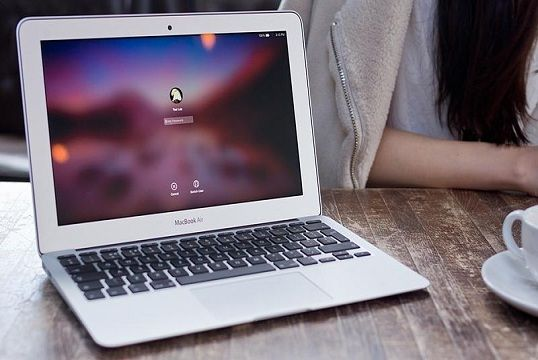 MacBook Air 2016 rumors: Air laptops may actually be the new MacBook Pro 2016 after all http://newshitechdigital.com/macbook-air-2016-rumors-air-laptops-may-actually-be-the-new-macbook-pro-2016-after-all.html #News Hi-Tech Digital #News Hitech digital #News hitech 2016 #News hi-tech 2016 #News hitech digital 2016 #News hi-tech digital 2016 #Hitech digital 2016 #Hi-tech digital 2016 #Video news hitech digital  #Video news hi-tech digital #Image News hitech digital #Image News Hi-tech digital