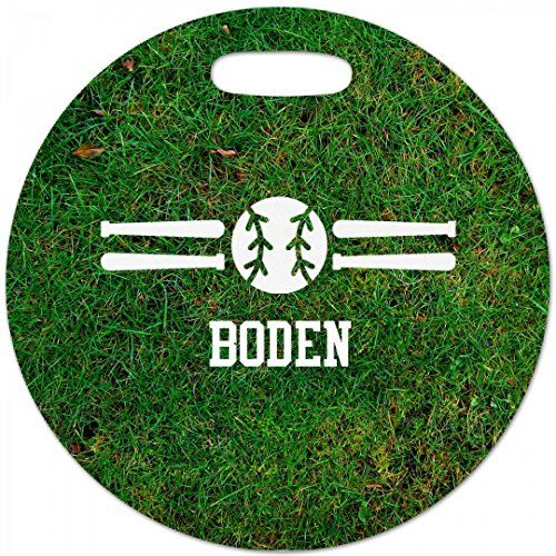 Boden Bags. Baseball Player Boden Bag Tag: Luggage Tag with Hang Loop.  #boden #bags #bodenbags