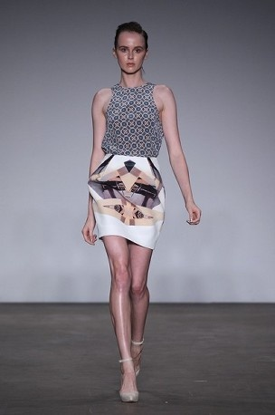#summertrends #bold #prints #fashion