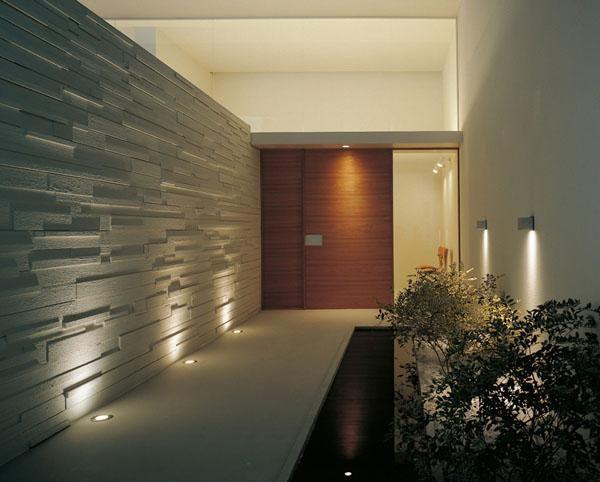 【楽天市場】オーデリック エクステリア LEDグランドアップライト(LED4.8W) OG254018・白色【送料無料】(代引き不可):リコメン堂インテリア館