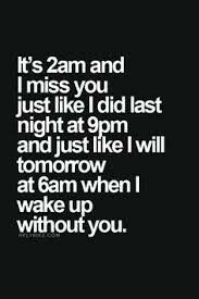 I Miss You I Miss You Connected With Me I Miss The Great Times With You Your Everything To Me Still..Ich Liebe Dich SIGHS DB xoxo BFF From Melody