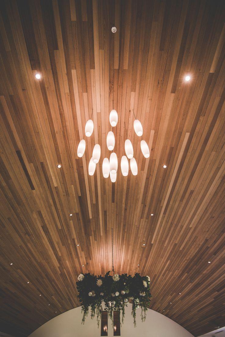 Vue on Halcyon Hanging Installation   Matt Krumins Photography