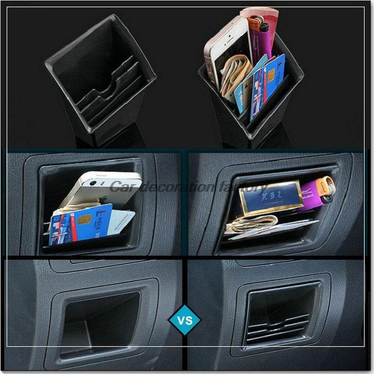 $11.99 (Buy here: https://alitems.com/g/1e8d114494ebda23ff8b16525dc3e8/?i=5&ulp=https%3A%2F%2Fwww.aliexpress.com%2Fitem%2FFree-shipping-car-styling-For-MAZDA-CX-5-CX5-2013-2015-central-control-storage-box-glove%2F32703336804.html ) Free shipping! car styling For MAZDA CX-5 CX5 2013-2015 central control storage box glove box For CX-5 accessories for just $11.99