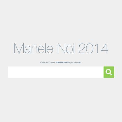 Nicolae Guta Si Madalina - Lasati Barbatii Sa Faca Ce Vor (Super Download) By www.manelenoi2014.net.mp3